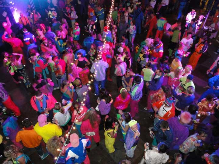 2010-Ski-Party-0131.jpg