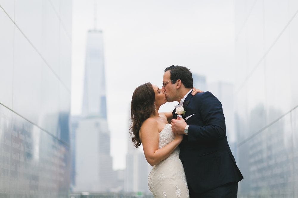 Dan_Danas_Wedding-248.jpg