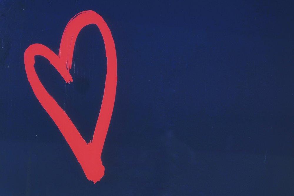 heart-all-in.jpg