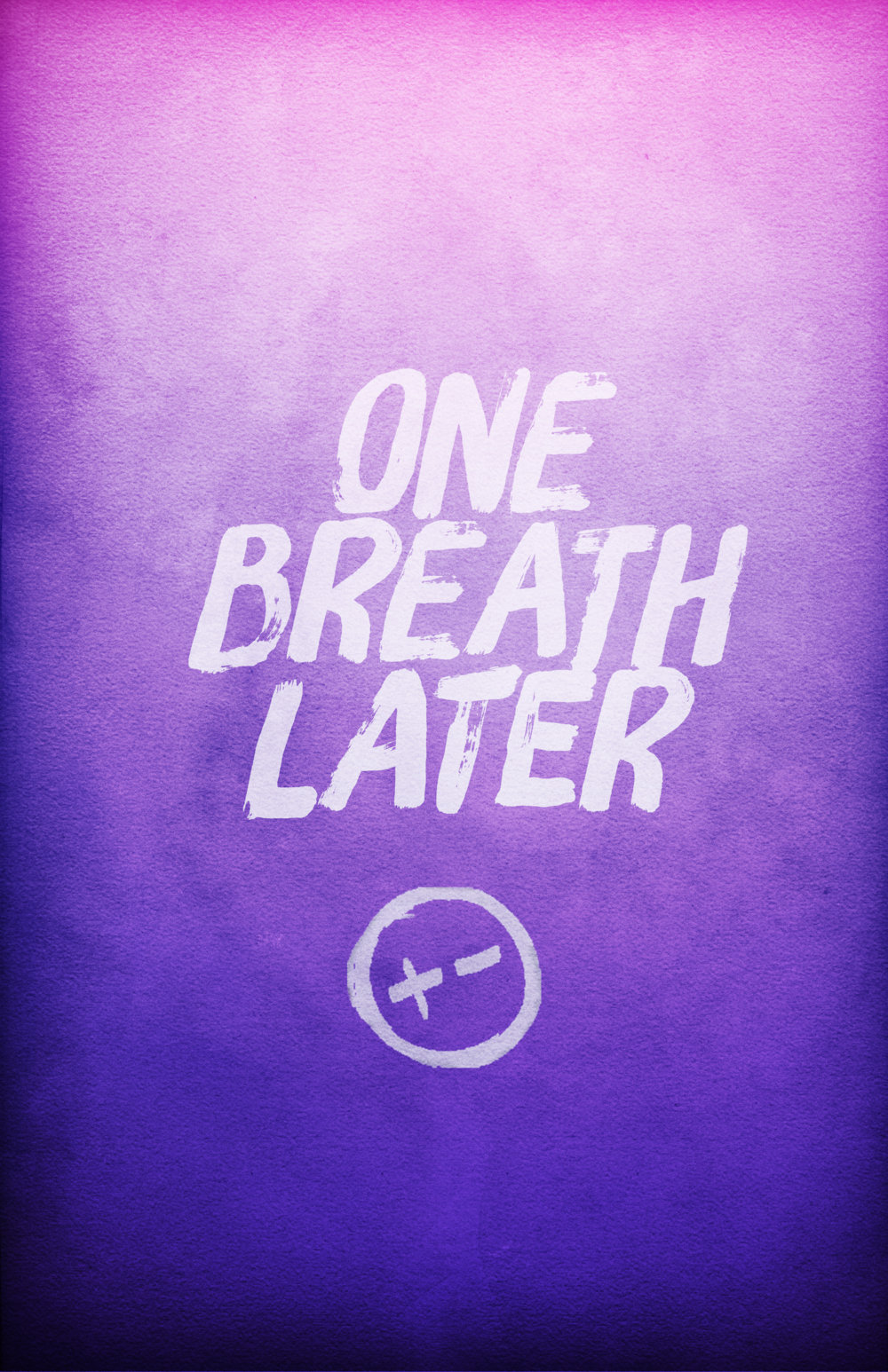 one-breath-late-r4-16.png
