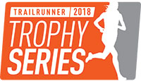 Trail Runner Trophy Series