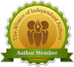 The Alliance of Independent Authors Emblem