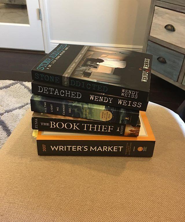 Author Inspiration #amwriting #reading #ebook #ebooks #kindle #kindleunlimited #sexaddiction #lgbtbooks #mystery #thriller #medicalmystery #stoneaddicted #detached