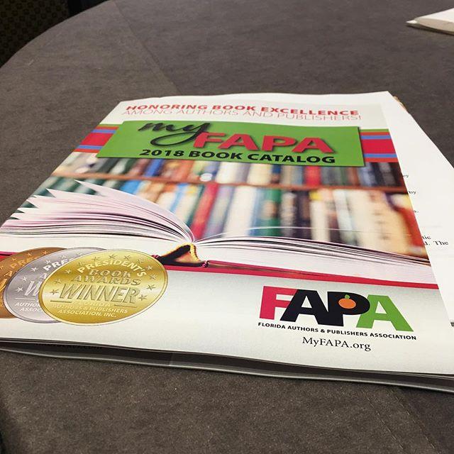 #myfapa #bookawards #winner #DETACHED www.Author.to/WendyWeiss