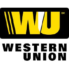 westernunion.jpg