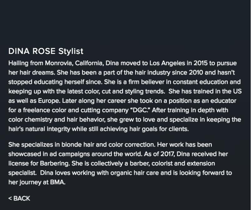 Bio-Dina Rose.png