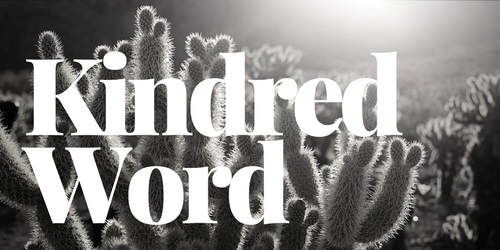 Kindred Word
