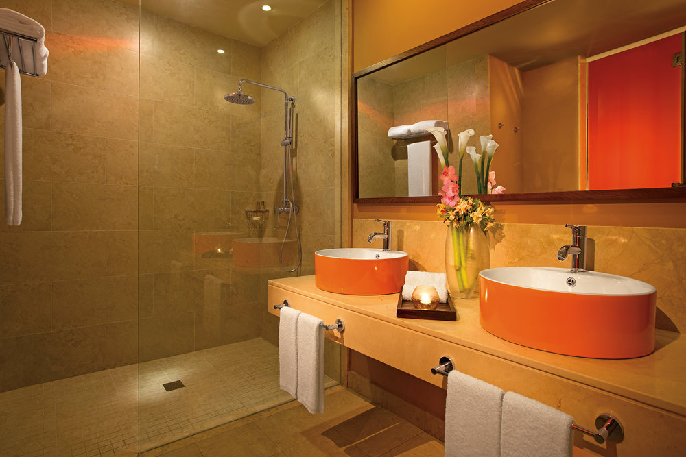 BREPC_Allure_St_Bathroom_2A.jpg