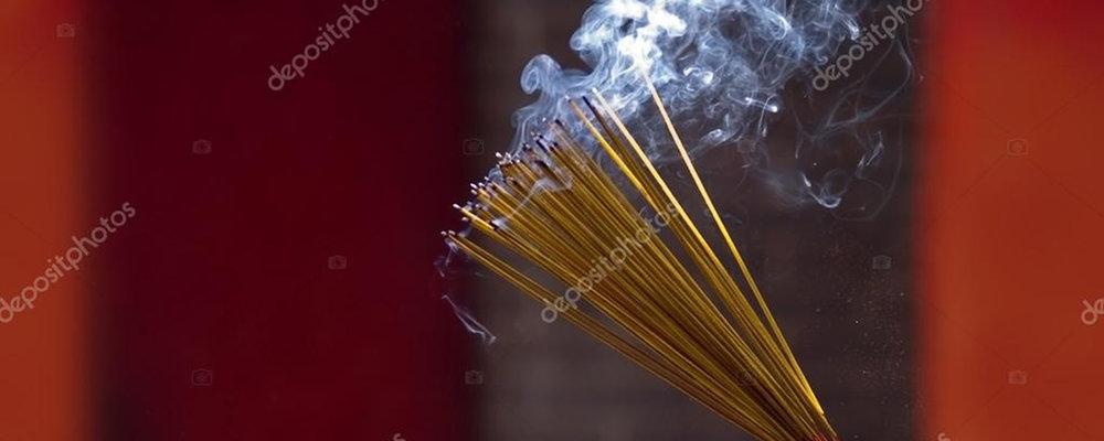 incense-rough.jpg