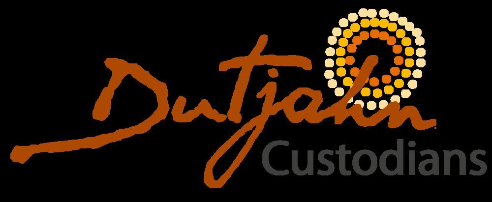 Dutjahn_Custodians_Logo.png