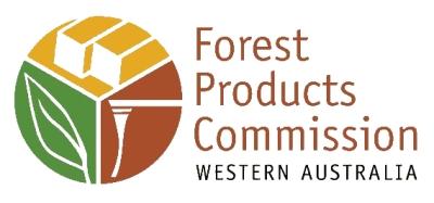 FPCWA-Logo-nb.jpg