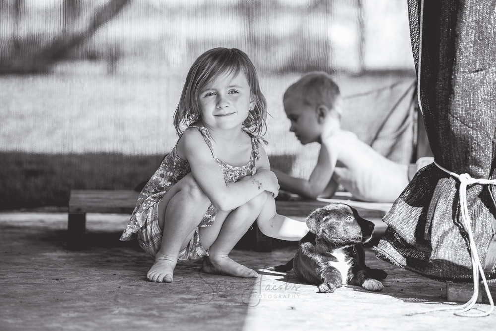 Susan Jacobs Photography-7.JPG