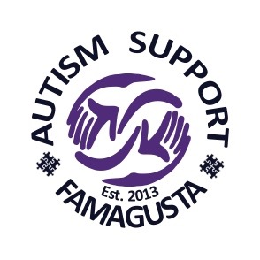 autism support famagusta