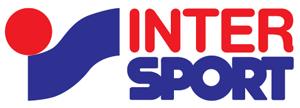 kund_intersport.png