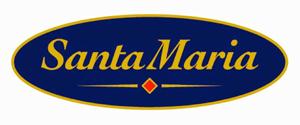 Santa-Maria-logo.jpg