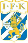 ifk-logo-4farg-100.JPG
