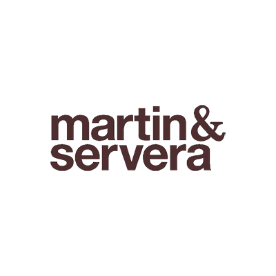 martinoservera.png