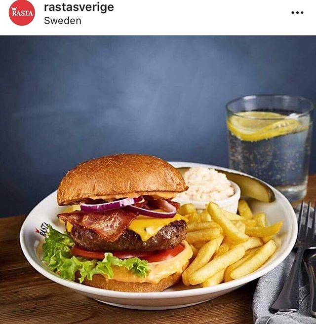 New work out now for @rastasverige  with fantastic styling, concept and art direction by @louiseljung #Repost @rastasverige with @get_repost ・・・ Prova gärna Rastas goda Pytt i Panna⭐️! #welcome #food #rasta #rastasverige #lunch #dinner #pyttipanna #wednesday #sweden #phaseone #captureonepro #reklam #advertising