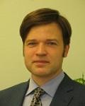 Anton O. Belykakov