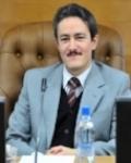 Dean Fantazzini