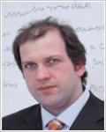 Alexey V. Zaharov