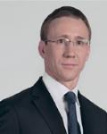 Alexander G. Pisarenkov