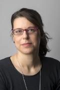 Tatjana Horvat