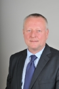 Igor Rižnar