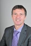 Igor Štubelj