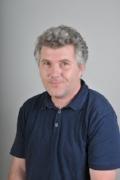 Andrej Marković