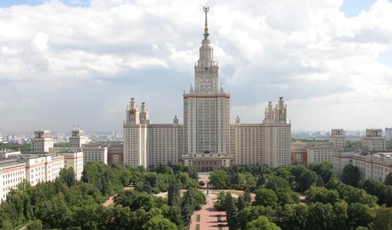 lomonosov stavba.jpg