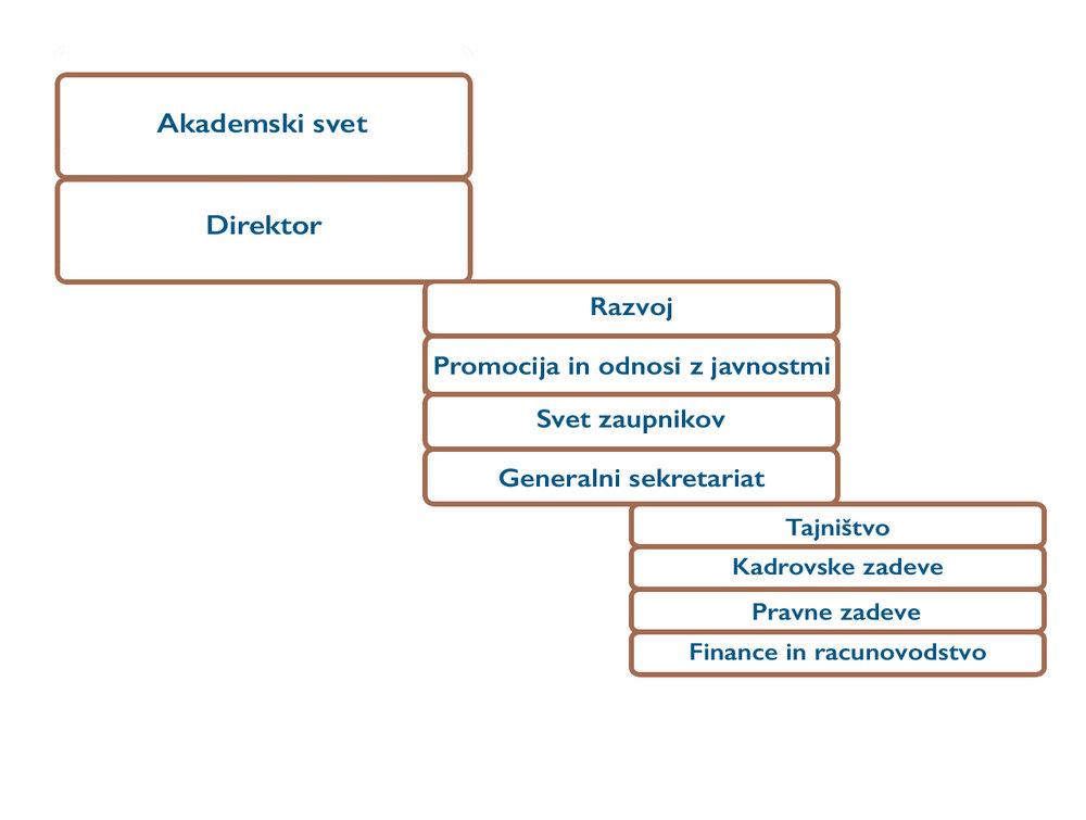 Organogram.jpg