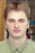 Denis Ilyutko