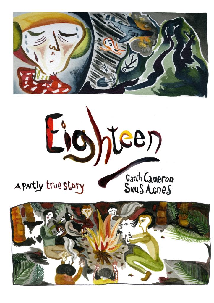eighteen-cover-jpeg.jpg