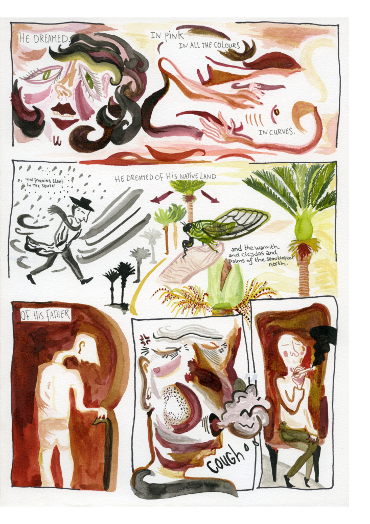 eighteen-page-4-jpg.jpg