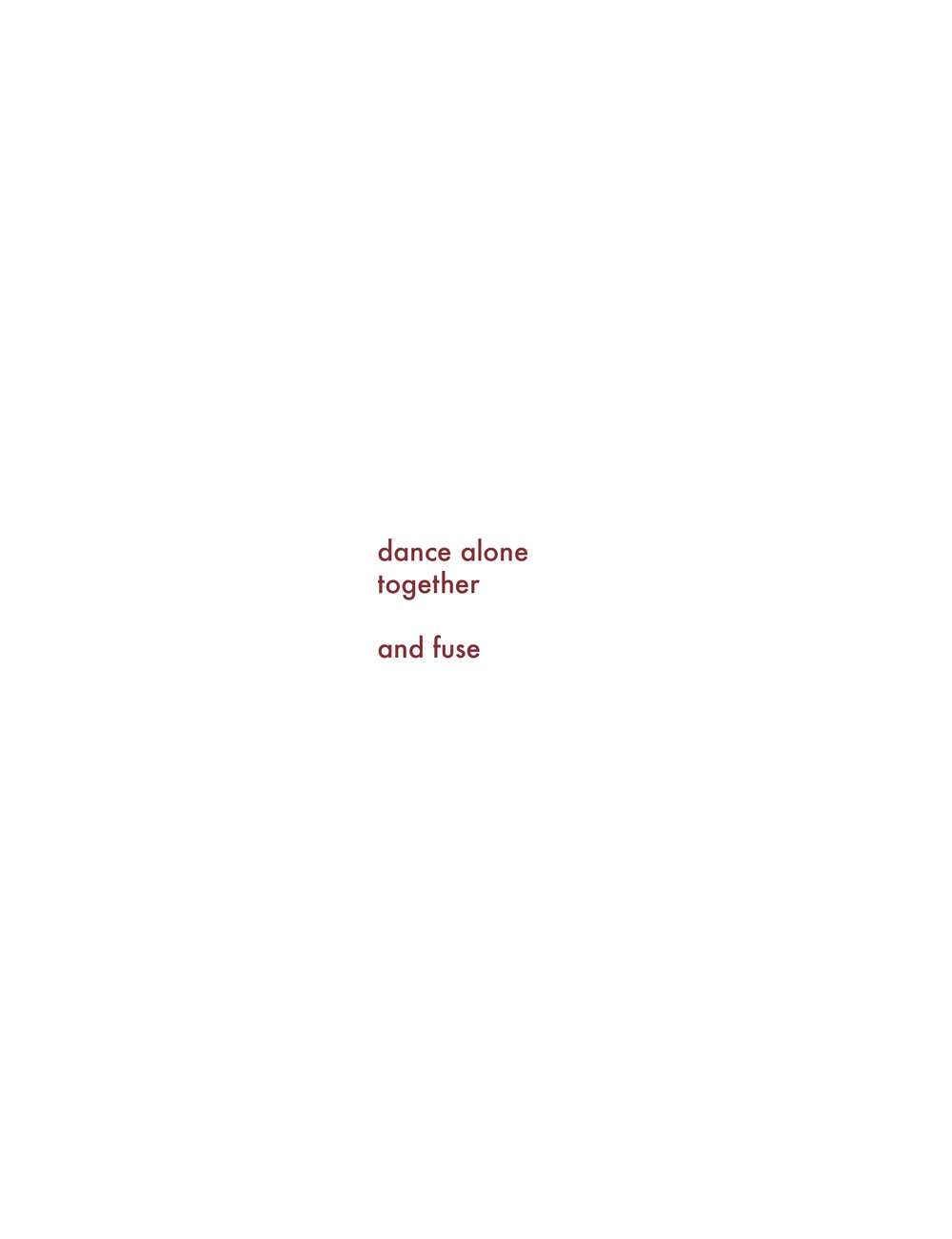 If i grow up Suus Agnes Single Page20.jpg