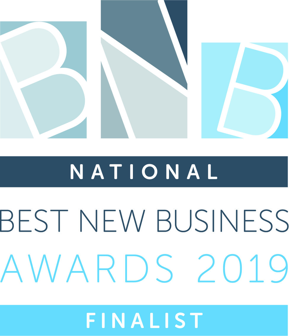 Best New Business Awards 2019 Finalist.jpg