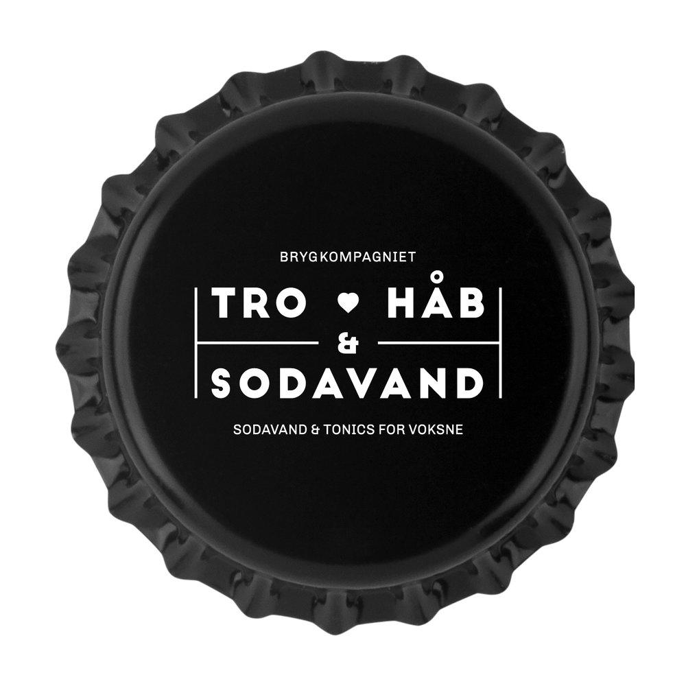 TRO3.jpg