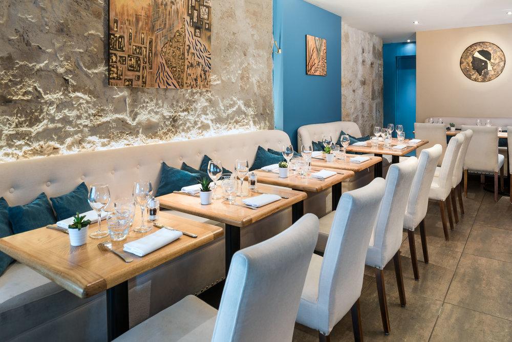 A_Cursita_restaurant_.jpg