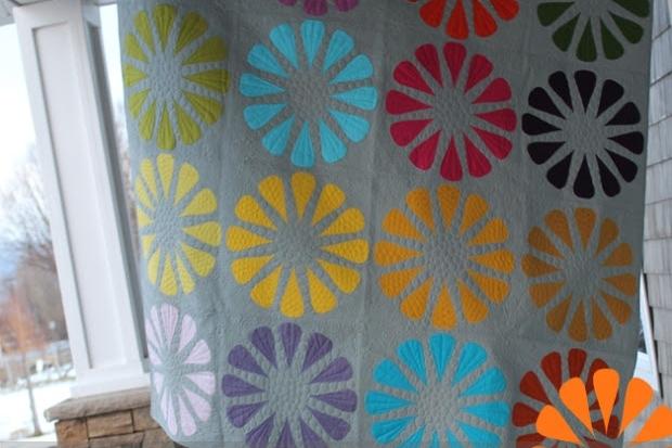 db10db5326845884a3c488fb49e9f613--orange-slices-modern-quilting.jpg