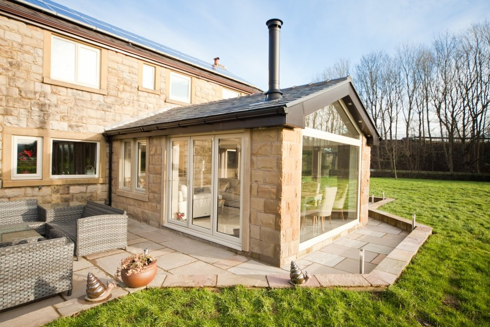 real-roof-extension-3.jpg