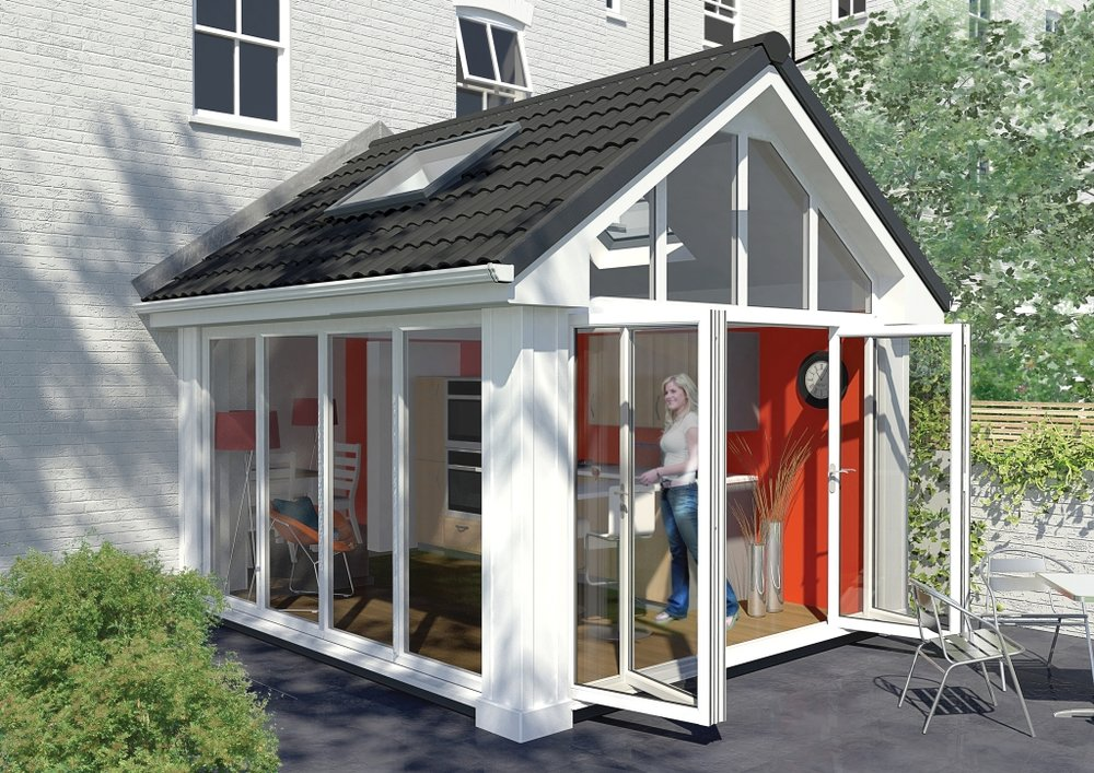 Real-roof-extension.jpg