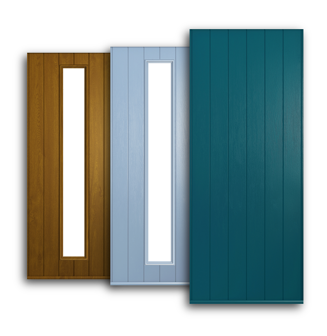 solidor italian style 3.png