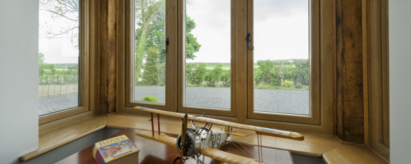 cottage_windows_hero-56447600e5480-1-800x320.jpg