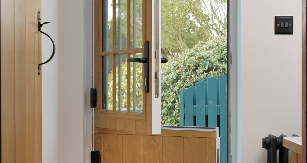 Stable_doors_1.jpeg