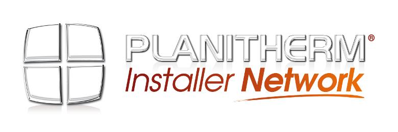 plantitherm-logo.png