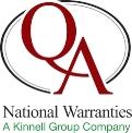qanw-logo.jpg