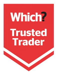 hackworthy-removals-which-trusted-trader1-231x300.png