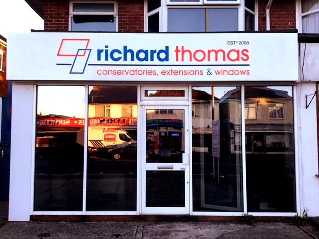 shop-front-richard-thomas.jpg