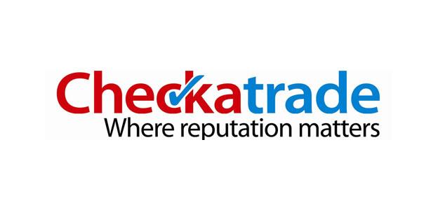 check-a-trade.jpg